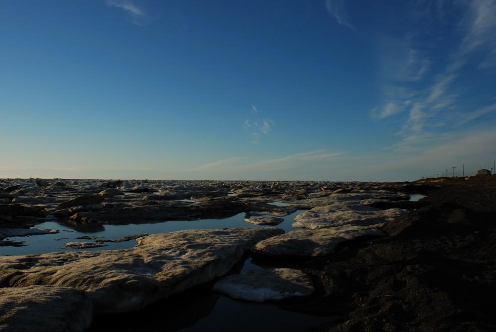 Arctic_Ocean_near_Barrow