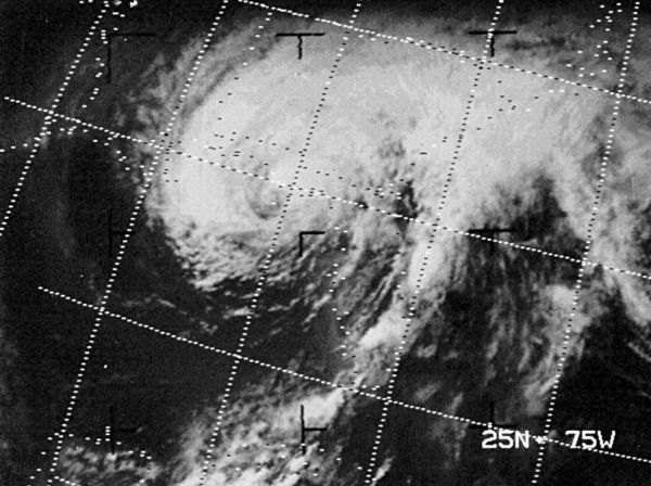 Hurricane_Agnes